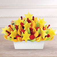 edible gifts rosh hashanah gifts gift baskets edible arrangements