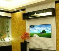 best home design shows on netflix interior design tv shows 2016