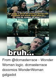 Meme Woman Logic - 25 best memes about woman logic woman logic memes