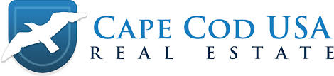 year round rentals u2013 cape cod usa real estate