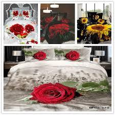 Wholesale Bed Linens - 34 best 3d bedding images on pinterest bed sets duvet cover