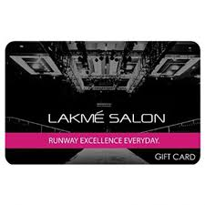 salon gift cards online gifts for men women kids gifts for all occasions