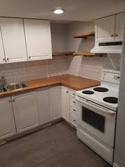 2 Bedroom Apartments Orillia 8 Pet Friendly Apartments For Rent Near Orillia On Zumper
