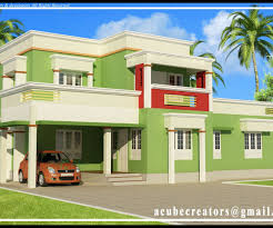 very simple house plans perfect home layout plans house bedroom house plans plans design