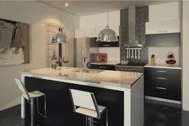 centre de cuisine cuisine top design intérieur meubles