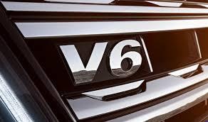 volkswagen amarok 2016 need to tow volkswagen u0027s updated amarok offers more power than ever