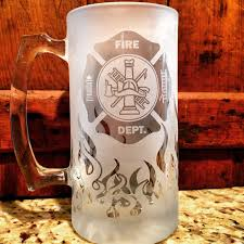 firefighter fireman gift gifts for firefighters firefighter