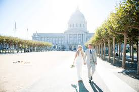 san francisco photographer francisco city wedding photography by