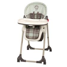 Graco High Chair 4 In 1 Others Eddie Bauer High Chair Cover High Chair Cover Graco