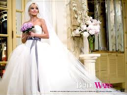 wedding dresses vera wang vera wang wars dress second wedding dress on sale 10