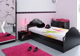 chambre a decorer comment décorer une chambre d ado décoration chambre adolescent