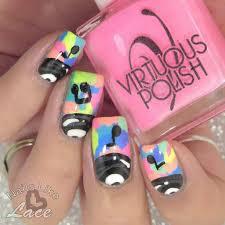 Music Nail Art Design 20 Coolest Music Note Nail Designs You U0027ll Love U2013 Naildesigncode