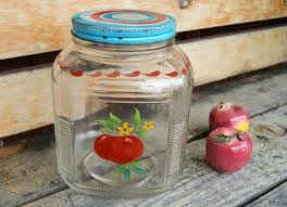 kitchen jars and canisters large kitchen canisters kitchen jars and canisters kitchen jars