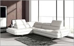 canapé paiement en plusieurs fois canapé paiement plusieurs fois design 581540 canapé idées