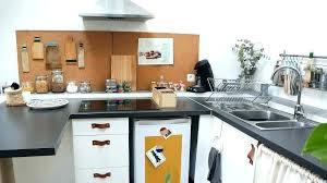 boutons et poign馥s de portes de cuisine poignee de meuble cuisine poignees placard cuisine poignaces portes