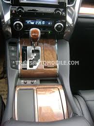 toyota brand new cars price price toyota alphard petrol v6 executive lounge toyota africa