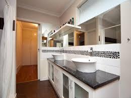 bathroom tile design ideas pictures bathroom tile design ideas get inspired by photos of bathroom