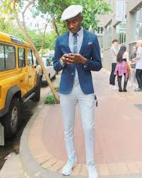 how to dress your age 20s whereinjoburg