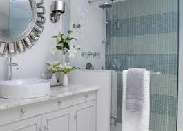 Galley Bathroom Design Ideas by Bathroom Small Design Ideas Realestate Au Designs Astounding