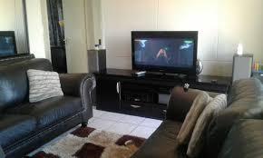 Immobilien Reihenhaus Kaufen Reihenhaus Kaufen Johannesburg 332511