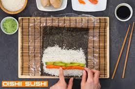 cours cuisine sushi oishii sushi 46 on tuango ca