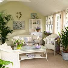 home interiors uk best 25 summer house interiors ideas on small summer