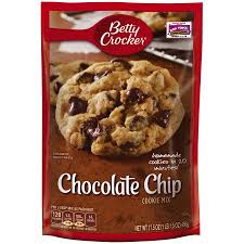 betty crocker cake mix coupon archives frugal fritzie