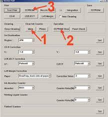 reset ip2770 dengan service tool v3400 cara reset canon ip2770 error 5b00 100 berhasil darma ccti blog