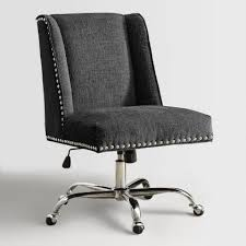 home office chairs u0026 swivel stools world market