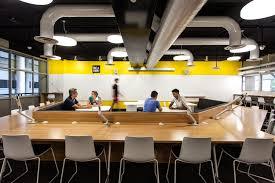 Interior Design Courses Qld Queensland U0027s Top Entrepreneur Launches New Uq Idea Hub Uq News