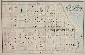 Ks Map Manhattan Grows