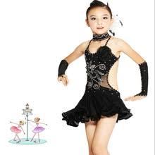 latin dresses sale online shopping the world largest latin dresses