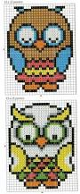 best 25 owl perler ideas on pinterest hama beads patterns