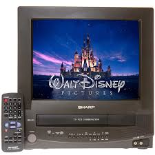 Under Cabinet Kitchen Tv Dvd Combo Toshiba 13 Tv Vcr Vhs Combo Crt Mv13p3 Portable Handheld Tvs