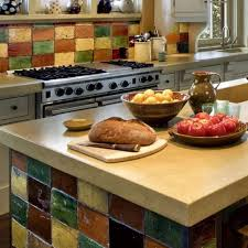 modern kitchen tiles 7 beautiful kitchen backsplash designs