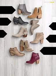 womens boots sale nordstrom 50 best nordstrom sale favorite picks images on