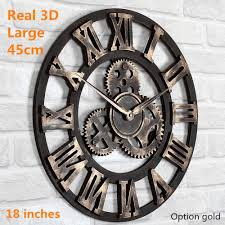 interesting cool wall clocks for men gallery best inspiration