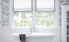 Grey Curtains White And Grey Curtains Curtain Gray Shower Ideas Prime For Grey