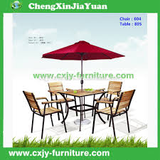 Patio Table Parasol by Garden Bench With Umbrella Garden Bench With Umbrella Suppliers