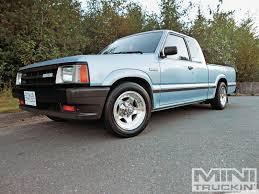 mazda pickup 1988 mazda b2200 pickup classic cars pinterest mazda zoom