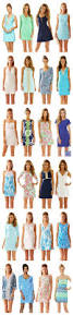95 best mind blowing lilly pulitzer dresses and styles images on