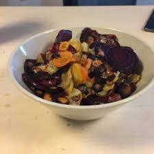 cuisiner les l馮umes autrement chips de légumes une recette facile et rapide pour manger des
