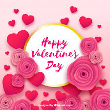 valentines day for vectors 20 000 free files in ai eps format