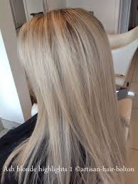 ash brown hair with pale blonde highlights 109 best can you hair me now images on pinterest hair colors