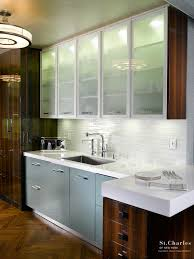 parisian kitchen design kitchen design archives st charles of new york luxury kitchen