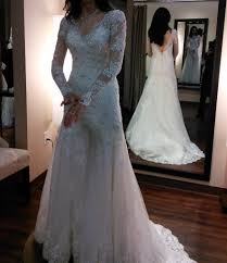 wedding dress alterations find out gallery of awesome wedding dress alterations before