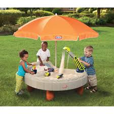 little tikes sand and water table little tikes builder bay sand water table preciouslittleone