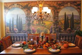 table thanksgiving southern seazons thanksgiving dining room table