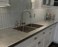 Marble Kitchen Countertops Basic Kitchen Design Marble Kitchen Countertops With Tile