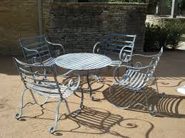 Patio Chairs Uk Furniture Metal Garden Table Metal Patio Chairs Cast Iron Patio